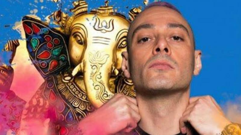 Fabri Fibra alla Spezia: concerto-showcase alle Terrazze