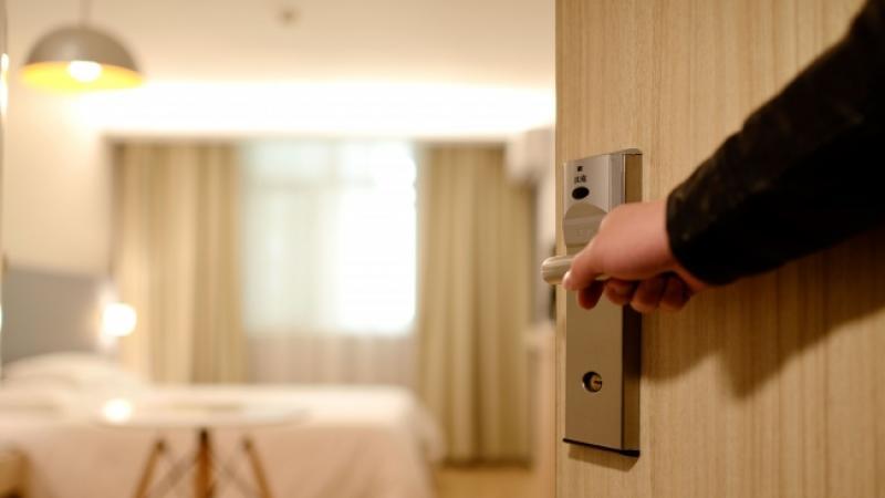 Nuovo sistema online per l\'imposta di soggiorno a Rapallo ...