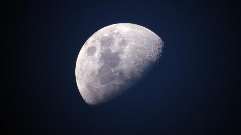 Alle Terrazze torna la serata astronomica: da Saturno alla Luna - La ...