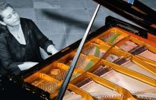 Orchestra Sinfonica Verdi in concerto, con Lilya Zilberstein