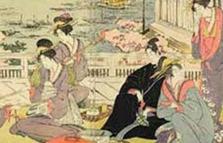 Tabemono no bi. Bellezza, gusto e immagine della tavola giapponese al Museo Chiossone