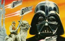 Star Wars: dal fumetto al cinema... e ritorno, mostra al Wow Spazio Fumetto
