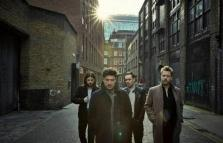 Mumford & Sons in concerto (SOLD OUT)