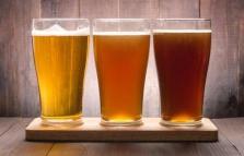 Craft Market & Beer, festa delle birre artigianali al Birrificio Hibu a Burago di Molgora