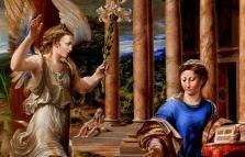La Bellezza ritrovata. Caravaggio, Rubens, Perugino, Lotto e altri 140 capolavori restaurati, mostra alle Gallerie d'Italia