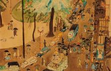 Italiani sull'Oceano. Storie di artisti nel Brasile moderno e indigeno alla metà del '900, mostra al Mudec