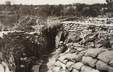 Torino e la Grande Guerra 1915-1918
