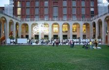 Esposizione Internazionale della Triennale di Milano