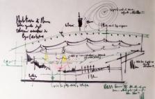 XXI Triennale: La logica dell'approssimazione, nell'arte e nella vita, mostra