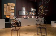XXI Triennale: Fare è Pensare è Fare, mostra