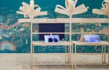 XXI Triennale: Redesign Your School, mostra