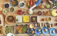 Eataly in Sagra