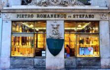 Appuntamenti in cucina - Conversazioni intorno al cibo a Palazzo Spinola