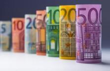 La banconota delle idee: creatività, tecnologia e sicurezza alla Banca d'Italia