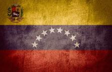 Che succede in Venezuela?, presentazione del libro di Angelo Zaccaria