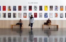 Bocconi Art Gallery: il giro del mondo in (oltre) cento opere, mostra alla Bocconi
