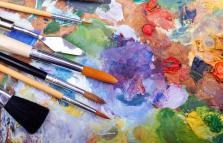 ARTistica. Ereticamente donna, mostra collettiva nello Spazio M'Arte