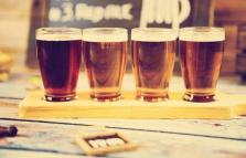 Frassi Beer 2016 Festival - Festa della Birra
