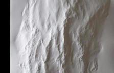 InsideOut, mostra di Domenico D'Oora e Aja Von Loeper