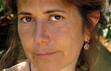 Incontro con la regista Antonietta De Lillo