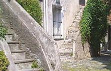Bordolesi d'Albisola, mostra di Albert Barreda