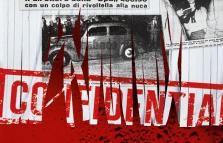 L'insolita morte di Erio Codecà, presentazione del libro di Ivan Brentari e Aldo Giannulli