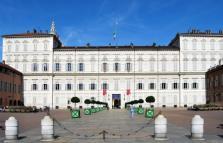 Domenica al Museo, musei gratis la prima domenica del mese