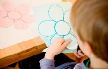 Arenzano in fiore, con giochi, laboratori e artisti creativi