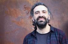 Stefano Bollani - Racconto il mio Off