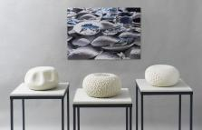 Premio Faenza, esposizione delle opere di ceramica premiate