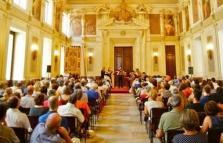 Palazzo Marino in Musica, concerto gratuito di Luca Colardo
