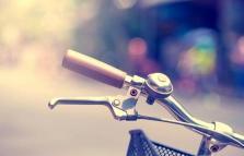 Varazze bici festival, pedalata vintage