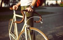 Bike Pride 2016: Prendiamoci la città