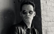 Marc Anthony in concerto