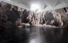 Ultraterra, Alis/Filliol in mostra da Pinksummer
