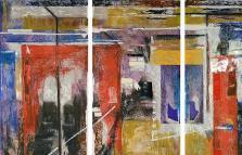 Il Metaformismo, arte contemporanea al Mu.Ma.