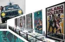 Milanifesto: i film girati a Milano, mostra e rassegna cinematografica