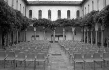 AriAnteo 2016 Umanitaria, cinema all'aperto