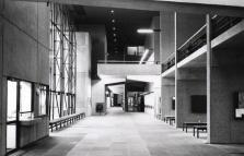 Universitas/Universities. Architecture Schools in the World, mostra