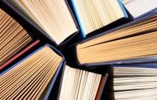 Levanto Readings