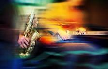 Special Happy Jazz Night, festa di chiusura stagione