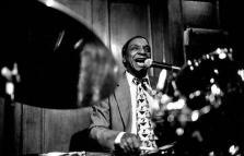 Bobby Durham's Jazz Festival 2016 a Isola del Cantone