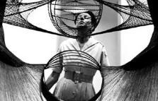 Peggy Guggenheim-La valigia dell'arte, mostra
