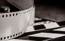 Peggy Guggenheim Art Addict, film documentario