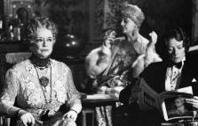 Assassinio sul Nilo - Sfilata recitata di Man And The City Vintage e Donnacity Ravecca