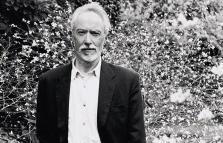 La Milanesiana 2016, incontro con John Coetzee (Nobel per la Letteratura 2003) e Teju Cole