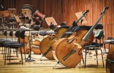 Nuova Polifonica Ambrosiana in concerto