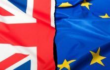 Subito Open Day, a colazione si parla di Europa tra conti pubblici, migranti e Brexit