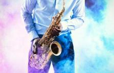 Ci vuole orecchio!, serate dedicate al jazz e al blues