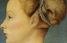 Le dame Di Orfeo. Da Florinda a Euridice: musica e danza per le dame milanesi del Seicento